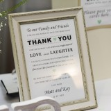 Kate Halfpenny for a relaxed wedding at Whirlowbrook Hall (c) Shoot Lifestyle Wedding Photography (91)