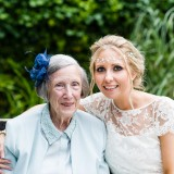 Kate Halfpenny for a relaxed wedding at Whirlowbrook Hall (c) Shoot Lifestyle Wedding Photography (95)