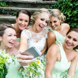 Kate Halfpenny for a relaxed wedding at Whirlowbrook Hall (c) Shoot Lifestyle Wedding Photography (96)