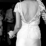 Kate Halfpenny for a relaxed wedding at Whirlowbrook Hall (c) Shoot Lifestyle Wedding Photography (98)