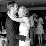 Kate Halfpenny for a relaxed wedding at Whirlowbrook Hall (c) Shoot Lifestyle Wedding Photography (99)