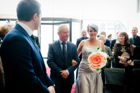 Not a white wedding in Liverpool (c) David Walters Photography (14)