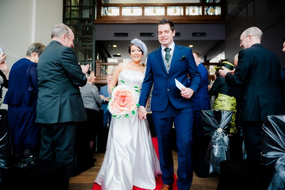 Not a white wedding in Liverpool (c) David Walters Photography (22)