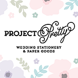 Project Pretty