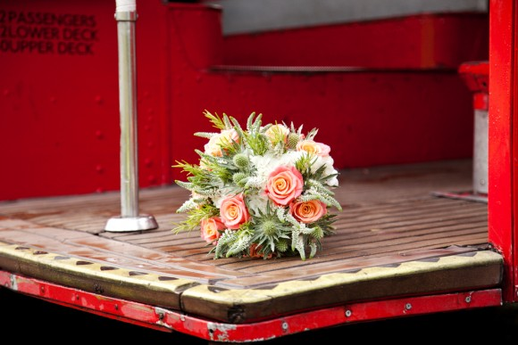 A Classic Wedding with a Vintage Twist (c) Paul Swift (31)