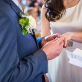 A Country Wedding at Homestead Farm (c) Ollie Gyte Photography (11)
