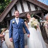 A Country Wedding at Homestead Farm (c) Ollie Gyte Photography (12)