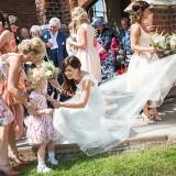 A Country Wedding at Homestead Farm (c) Ollie Gyte Photography (13)