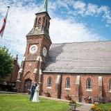 A Country Wedding at Homestead Farm (c) Ollie Gyte Photography (14)