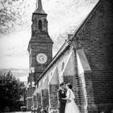 A Country Wedding at Homestead Farm (c) Ollie Gyte Photography (15)