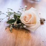 A Country Wedding at Homestead Farm (c) Ollie Gyte Photography (16)