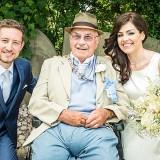 A Country Wedding at Homestead Farm (c) Ollie Gyte Photography (17)