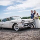 A Country Wedding at Homestead Farm (c) Ollie Gyte Photography (19)