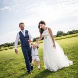 A Country Wedding at Homestead Farm (c) Ollie Gyte Photography (20)