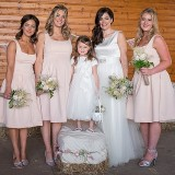A Country Wedding at Homestead Farm (c) Ollie Gyte Photography (21)