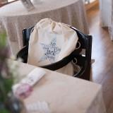 A Country Wedding at Homestead Farm (c) Ollie Gyte Photography (23)
