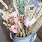 A Country Wedding at Homestead Farm (c) Ollie Gyte Photography (25)
