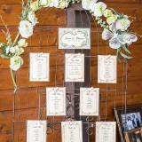 A Country Wedding at Homestead Farm (c) Ollie Gyte Photography (26)