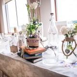 A Country Wedding at Homestead Farm (c) Ollie Gyte Photography (27)