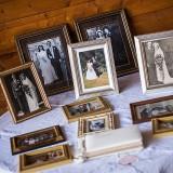 A Country Wedding at Homestead Farm (c) Ollie Gyte Photography (29)