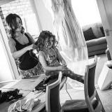 A Country Wedding at Homestead Farm (c) Ollie Gyte Photography (3)