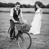 A Country Wedding at Homestead Farm (c) Ollie Gyte Photography (31)