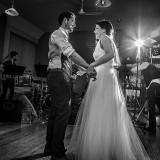 A Country Wedding at Homestead Farm (c) Ollie Gyte Photography (36)