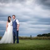 A Country Wedding at Homestead Farm (c) Ollie Gyte Photography (37)