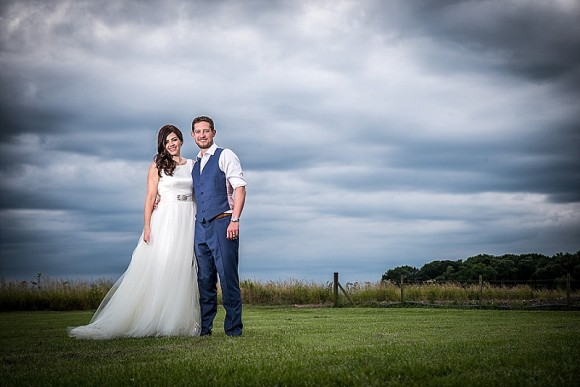 A Country Wedding at Homestead Farm (c) Ollie Gyte Photography (37)