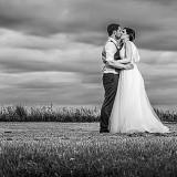 A Country Wedding at Homestead Farm (c) Ollie Gyte Photography (38)