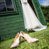 A Country Wedding at Homestead Farm (c) Ollie Gyte Photography (4)