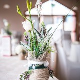 A Country Wedding at Homestead Farm (c) Ollie Gyte Photography (41)