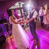 A Country Wedding at Homestead Farm (c) Ollie Gyte Photography (43)