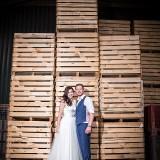A Country Wedding at Homestead Farm (c) Ollie Gyte Photography (45)