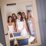 A Country Wedding at Homestead Farm (c) Ollie Gyte Photography (8)