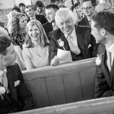 A Country Wedding at Homestead Farm (c) Ollie Gyte Photography (9)