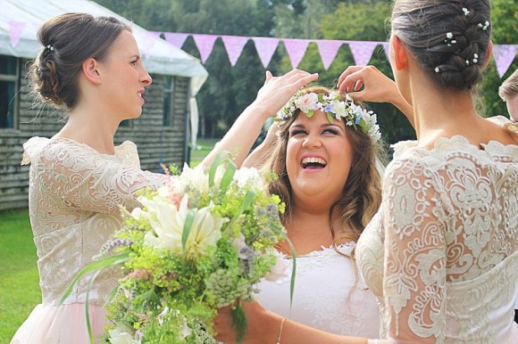 A Fun & Fabulous Ukranian Wedding in Derbyshire (c) Shot By Amy (33)