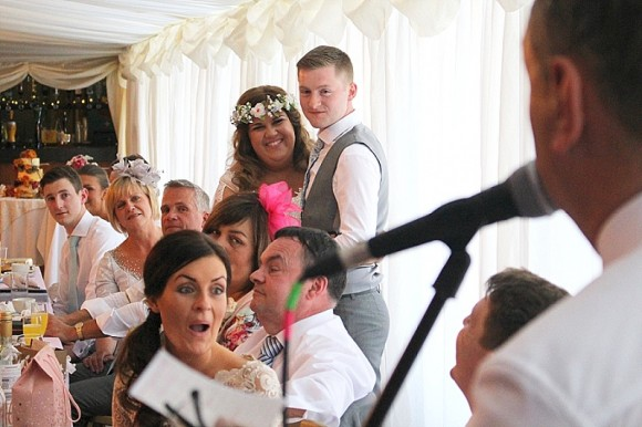 A Fun & Fabulous Ukranian Wedding in Derbyshire (c) Shot By Amy (39)