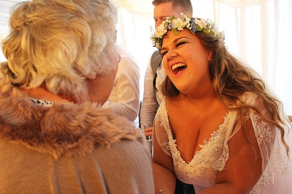 A Fun & Fabulous Ukranian Wedding in Derbyshire (c) Shot By Amy (41)
