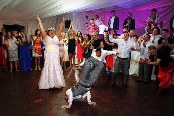 A Fun & Fabulous Ukranian Wedding in Derbyshire (c) Shot By Amy (45)