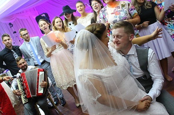 A Fun & Fabulous Ukranian Wedding in Derbyshire (c) Shot By Amy (47)