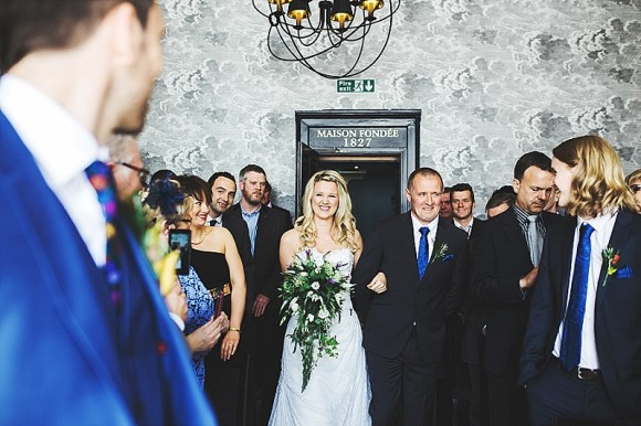 A Laidback Wedding in York (c) Rachel Joyce Photography (28)