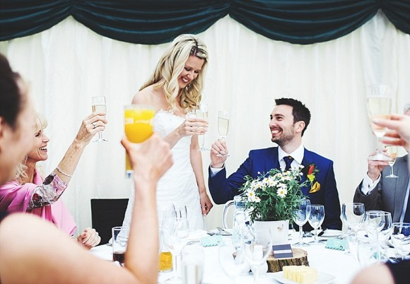 A Laidback Wedding in York (c) Rachel Joyce Photography (42)