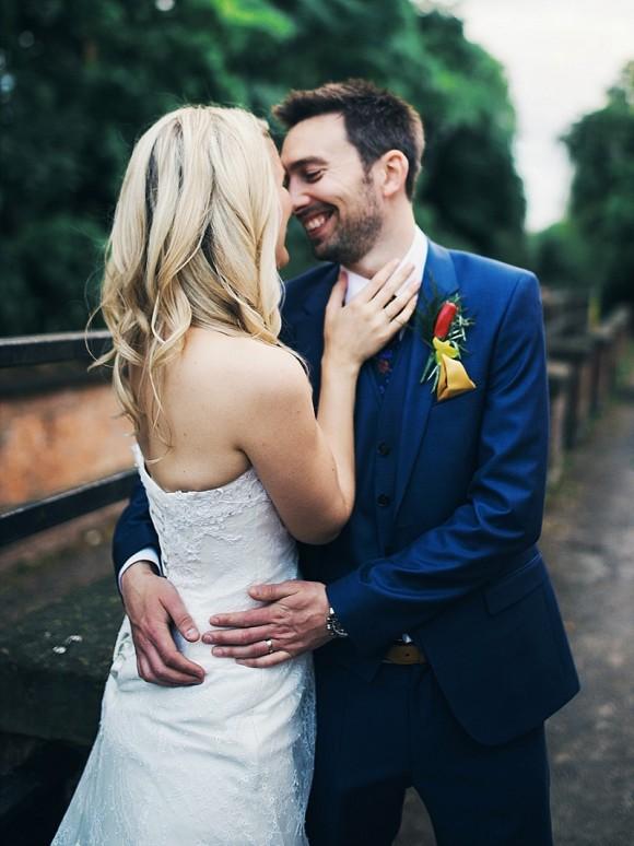 A Laidback Wedding in York (c) Rachel Joyce Photography (55)