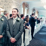 A Natural Wedding in the North East (c) Paul Liddement Wedding Stories (18)
