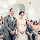A Natural Wedding in the North East (c) Paul Liddement Wedding Stories (21)