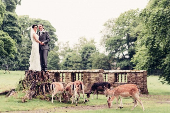 A Natural Wedding in the North East (c) Paul Liddement Wedding Stories (35)