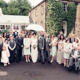 A Natural Wedding in the North East (c) Paul Liddement Wedding Stories (42)