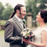 A Natural Wedding in the North East (c) Paul Liddement Wedding Stories (43)