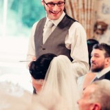 A Natural Wedding in the North East (c) Paul Liddement Wedding Stories (58)